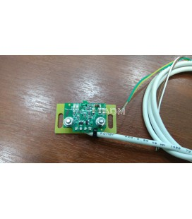 Датчик ДПМИ-2.0-4.5х9.0 для БУАД