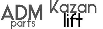 АДМ лифт Казань